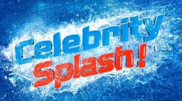 Contratar a los Chicos de Celebrity Splash