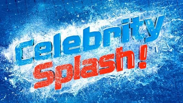 Celibrity Splash contrataciones