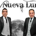 La Nueva Luna
