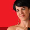 Natalia Carulias contrataciones