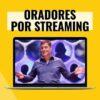 disertantes por streaming