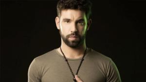 Agustín Sierra contrataciones