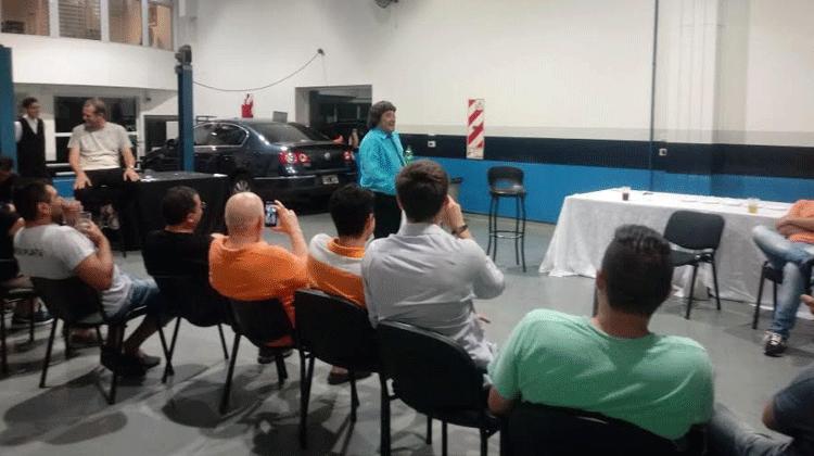Alfredo Silva contrataciones