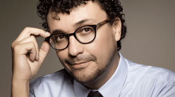 Andrés Cepeda contrataciones