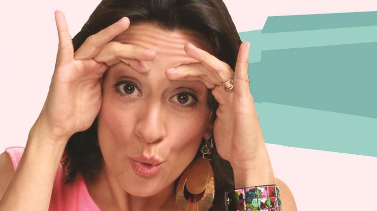 Contrataciones Anita Martínez