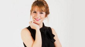 Belén Fernández Díaz