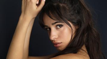 Contrataciones Camila Cabello