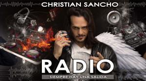 Contratar a Christian Sancho