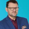Christophe Krywonis contrataciones