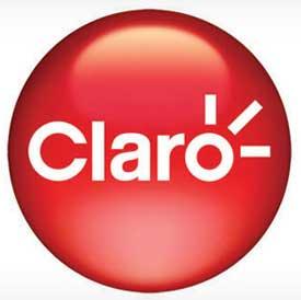 Claro x Nicolas Riera, Hernan Piquin, Cacho Garay, Tito, y el Flaco Pailos