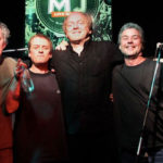 Claudio Kleiman y La Banda de Sonido