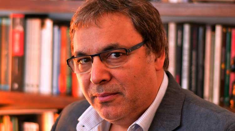Contrataciones Gabriel Rolón