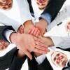 Contratar Conferencias de Motivacion Empresarial