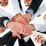 Conferencias de Motivacion Empresarial