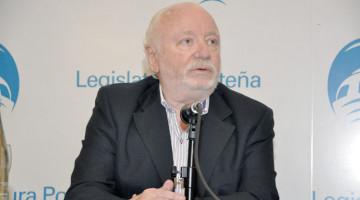 Dr. K – Juan Carlos Kusnetzoff