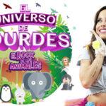 El Universo de Lourdes