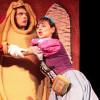 contratacion obra de teatro blancanieves