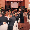 eventos empresariales contrataciones