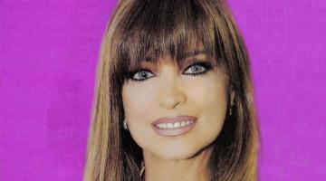 Contrataciones Adriana Salgueiro