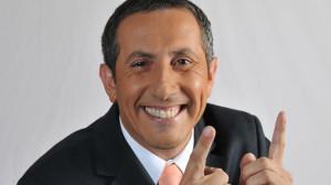 Contratatar a Alejandro Gardinetti