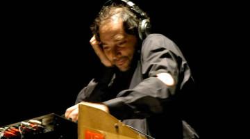 Alejandro Pont Lezica