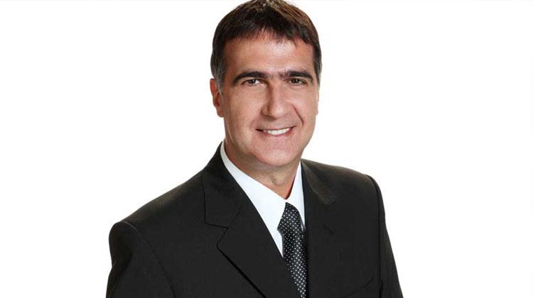 Contrataciones Antonio Laje