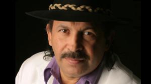 Contrataciones Antonio Rios