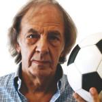 César Luis Menotti