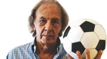 Contrataciones César Luis Menotti