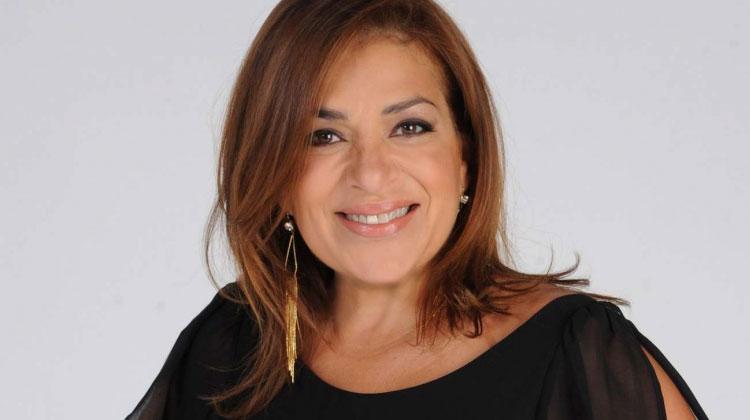 Contrataciones Claribel Medina