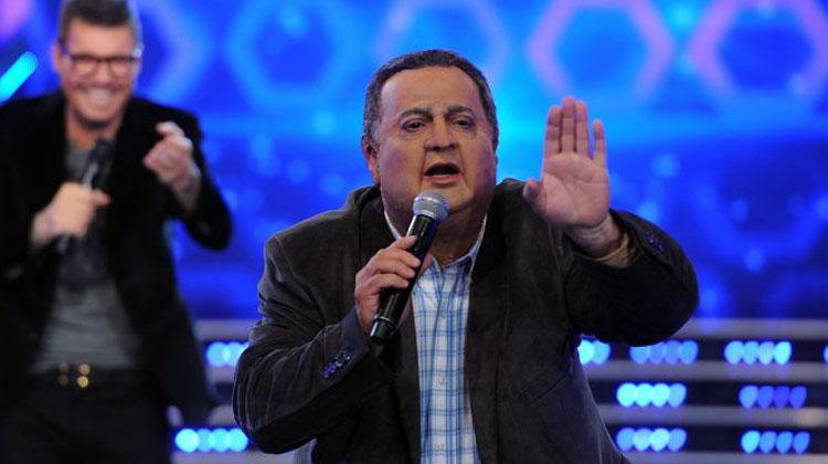 Contrataciones Claudio Rico
