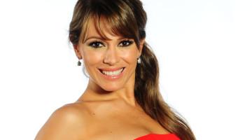 Contrataciones Coki Ramírez