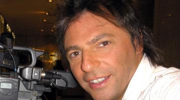 Contrataciones Daniel Ambrosino