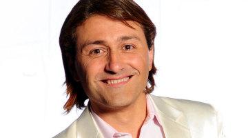 Contrataciones Daniel Gómez Rinaldi