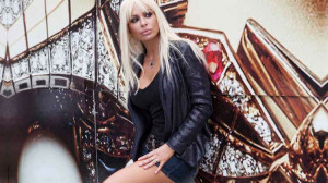 Contratar a Daniela Cardone