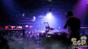Contratar a DJ yayo