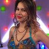 Contrataciones Dolores Barreiro