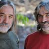 Contrataciones Duo Coplanacu