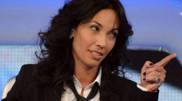 Contrataciones Ernestina Pais