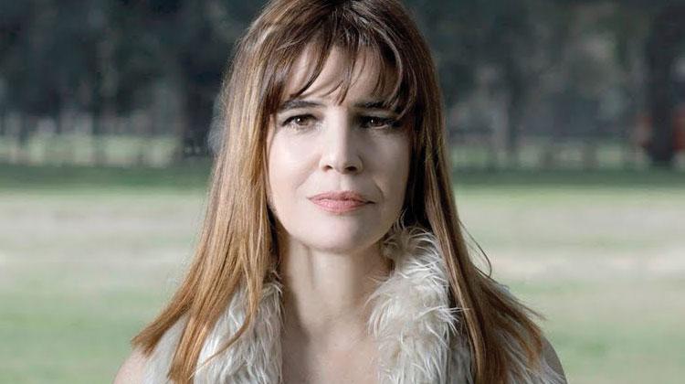 Contrataciones Fabiana Cantilo