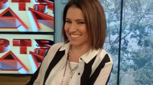 Contrataciones Fernanda Iglesias