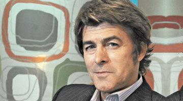 Contrataciones Gabriel Corrado
