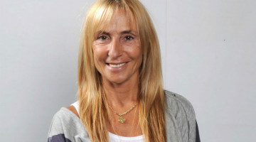 Contrataciones Gladys Florimonte