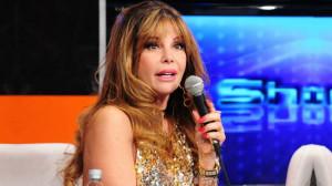 Contrataciones Graciela Alfano