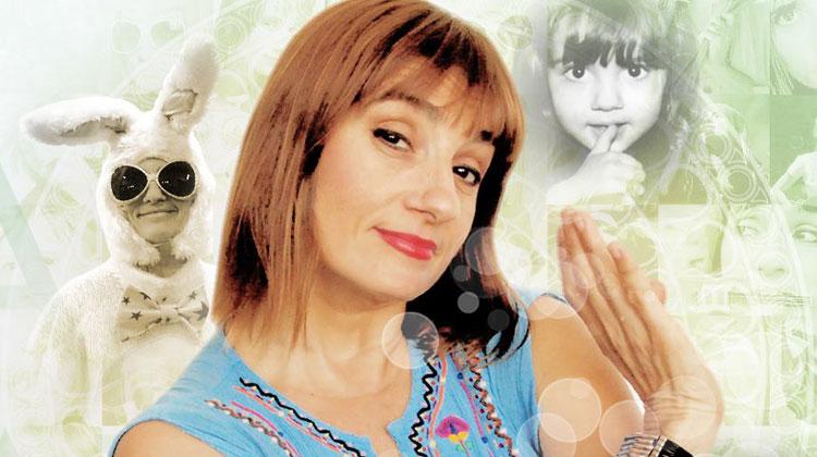 Contrataciones Hilda Lizarazu