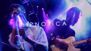 Contratar a Hipnótica