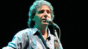 Ignacio Copani