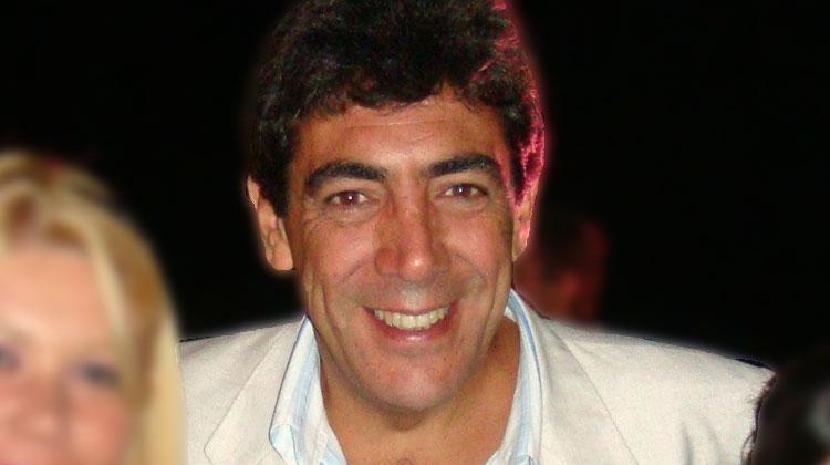 Contrataciones Jorge Formento
