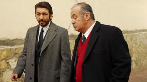 Contratar a José Luis Gioia