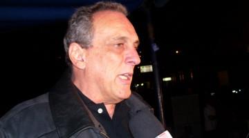 Contrataciones Juan María Traverso
